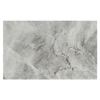 Marbles Versus Warm Grey Tile 400x250mm Ceramic Tiles