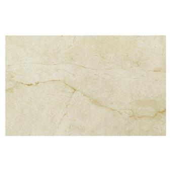 Marbles Celebration Cream Tile - 400x250mm