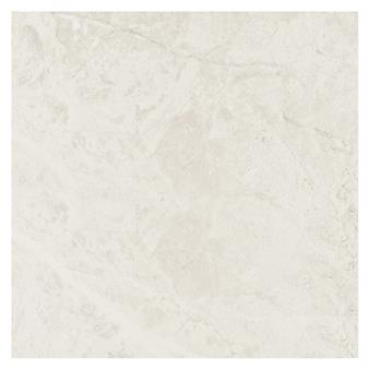 Marbles Versus Cream Tile 450x450mm Floor Tiles Ctd Tiles