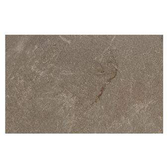 Quarz Mink Tile - 400x250mm