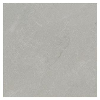 Quarz Light Grey Tile - 450x450mm