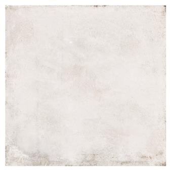 Cement Tech Mini White Tile - 450x450mm
