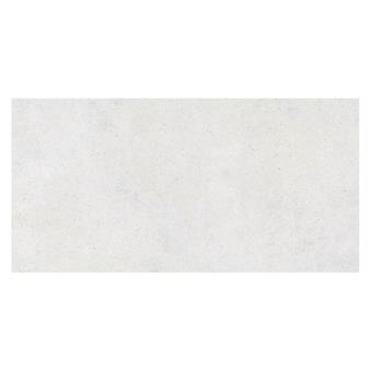Stix White Tile - 600x300mm
