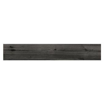 Aspenwood Dark Greige Tile - 1200x200mm