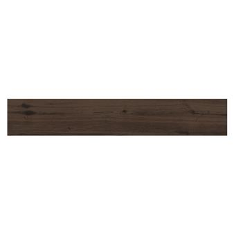 Aspenwood Wenge Tile - 1200x200mm