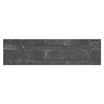 Tiffany Dark Tile - 610x150mm