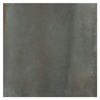 Rust Dark Iron Tile - 600x600mm
