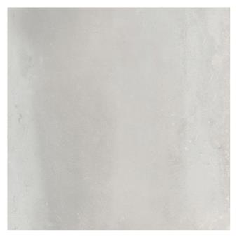 Rust White Tile - 600x600mm