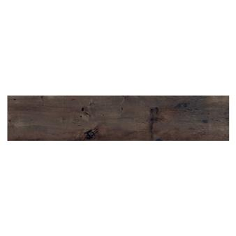 Wood Dark Tile - 1000x205mm