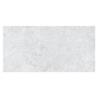 Polesden White Tile - 500x250mm