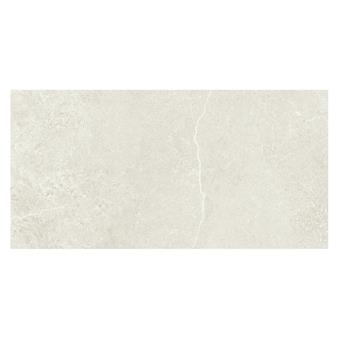 Cliveden White Tile - 500x250mm