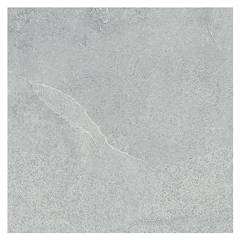 Cliveden Grey Tile - 500x500mm