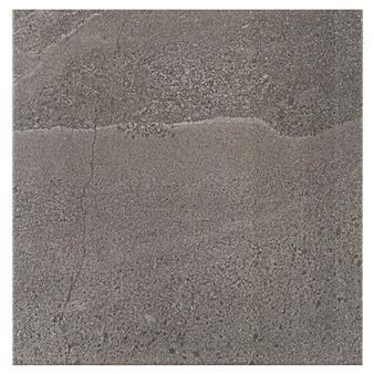 British Stone Antracite Outdoor Tile - 600x600x20mm