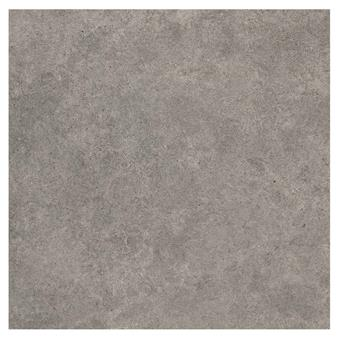 Dovedale Light Grey Tile - 450x450mm