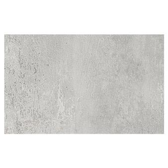 Cairn 2 Ice Grey Tile - 400x250mm