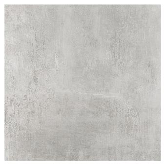 Cairn 2 Ice Grey Tile - 450x450mm