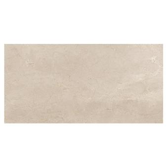Stow 2 Cream Tile - 600x300mm