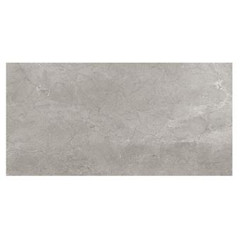 Stow 2 Mink Glossy Tile - 600x300mm