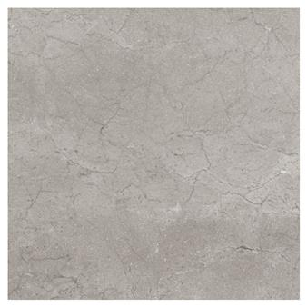 Stow 2 Mink Matt Tile - 450x450mm