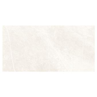 Inari Crema Semi Polished Tile - 900x450mm
