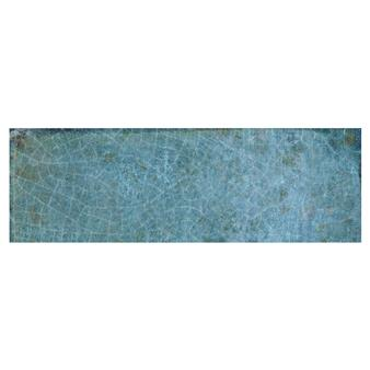 Dyroy Aqua Tile - 200x65mm