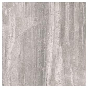 Bliss Grey Wall and Floor Tile - 500x500mm