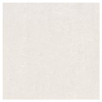 Imperial Ivory Polished Rectified Tile - 600x600mm