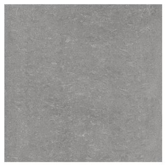 Imperial Anthracite Polished Rectified Tile - 600x600mm